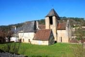 Auriac-du-Périgord