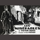 critique-les-miserables-fescourt2 (1)