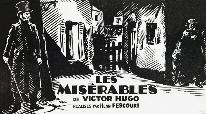 critique-les-miserables-fescourt2 (2).jpg