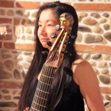 Midori Sano