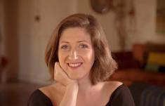 Pauline Feracci