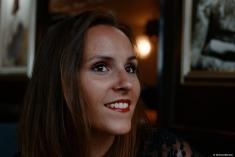 Elise Lehec