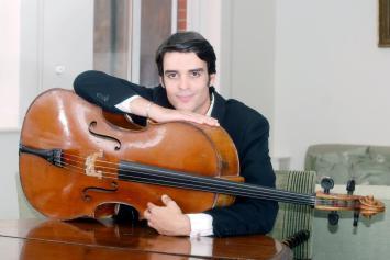 Jordan Gregoris
