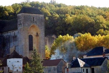 St-Amand-de-Coly