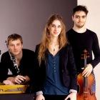 Trio Märchen.jpg