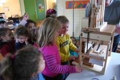 Bus de l'orgue à l'école de Salignac - Copie