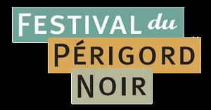 Festival du Périgord Noir