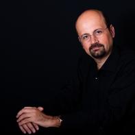 Carlos Aransay, chant (technique vocale)