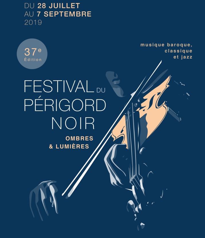 festival du perigord noir 2019-2