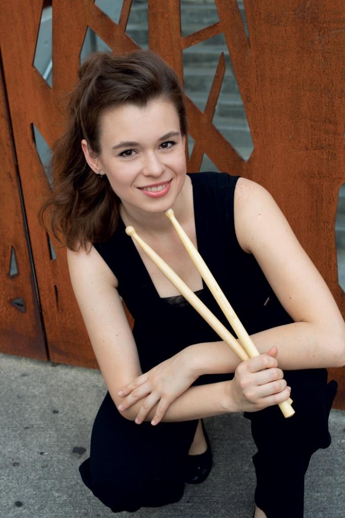 Marianna Bednarska,